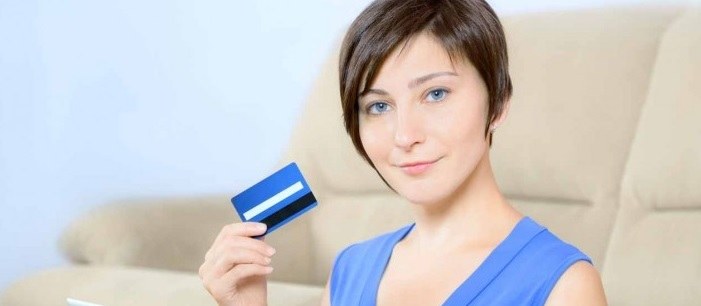 nasıl kredi alırım