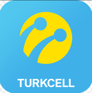 türkcell