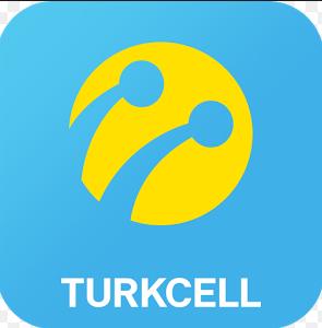 Türkcell Finansman Kredisi