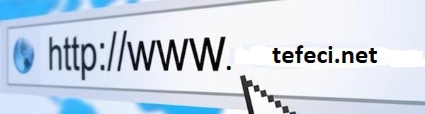 www.tefeci.net