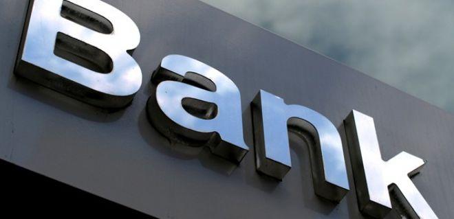 yabancı bankalar